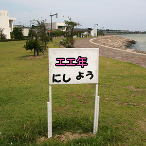 Neta_041_cocolog_oekaki_2011_01_0_2